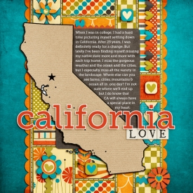 californialove-250.jpg