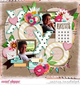 candycrushextras_HP273WebWM.jpg