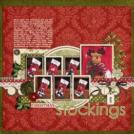 christmas-stockings-web.jpg