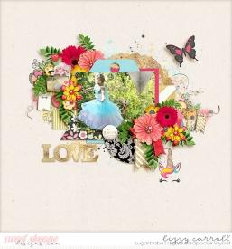 cl_love-wm_700.jpg