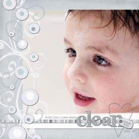 clean2.jpg
