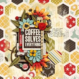 coffee-solves-everything700.jpg