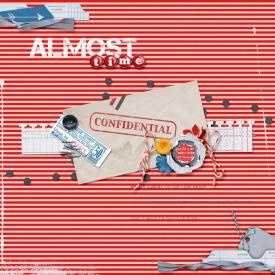 confidential700.jpg