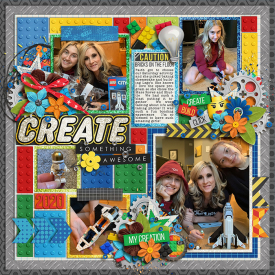 create_700web.jpg