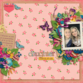 daughter_700web.jpg