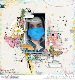 daydreamerWebWM1.jpg