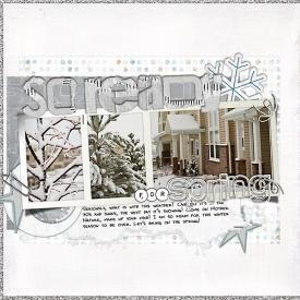 dd82_snowready.jpg