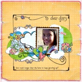 dear_diary.jpg