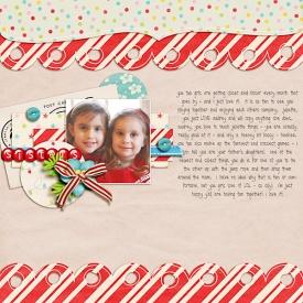 dec-2011-sisters-WEB.jpg