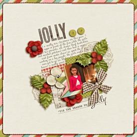 dec-2013-jolly-WEB.jpg