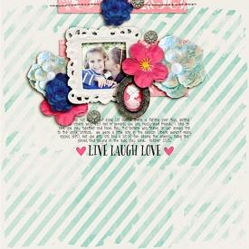 dec-2013-live-laugh-love-WEB.jpg