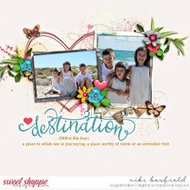 destination_babe.jpg