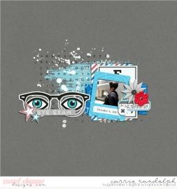 dv-eyesWebWM.jpg