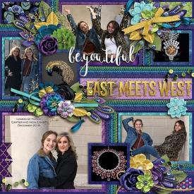 eastmeetswest_700web.jpg