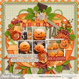 espy-pumpkins-14wm.jpg