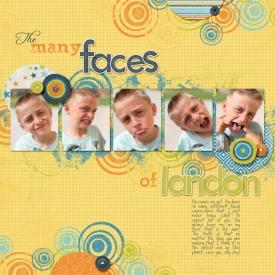 faces700.jpg