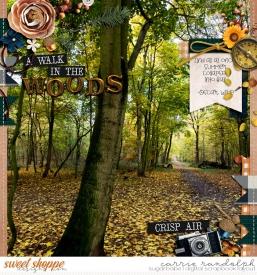 fall-walks-trifecta30WebWM.jpg