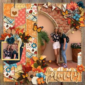 family_700web2.jpg