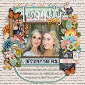 family_700web3.jpg