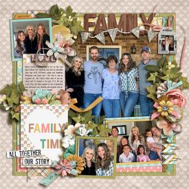 family_700web5.jpg