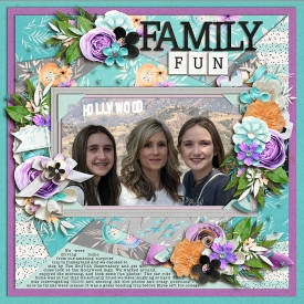 familyfun700web.jpg
