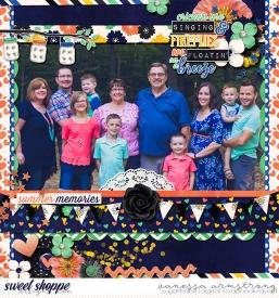 familypic2016.jpg