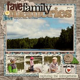fave-family-memories7-2013700.jpg