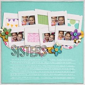 feb-2012-sisters-WEB.jpg