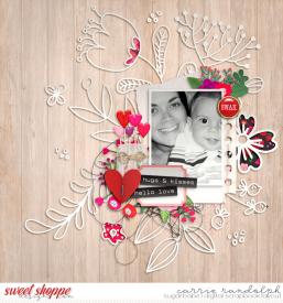 floraldoodles_HeartsAFlutterWebWM.jpg