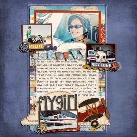 flygirl-250.jpg