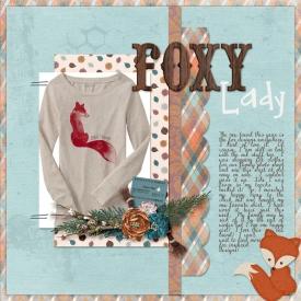 fox700.jpg