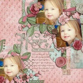 freelikebutterfliesweb.jpg