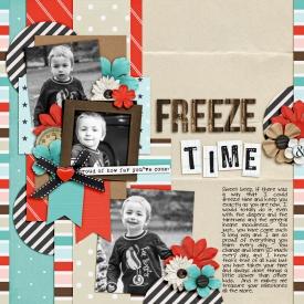 freeze-time.jpg