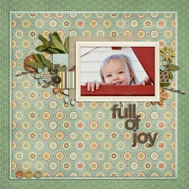 fullofjoyweb1.jpg