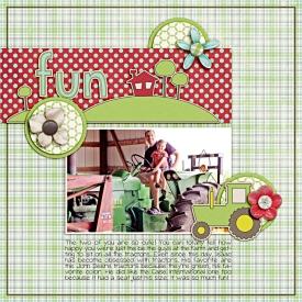 fun-tractor700.jpg