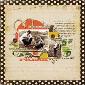 garden-1982-web.jpg