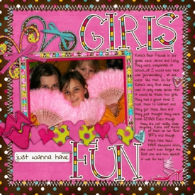 girls-just-wanna-have-fun_for-web.jpg