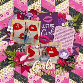 girlsweekend_700web.jpg