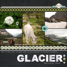 glacier-p2.jpg