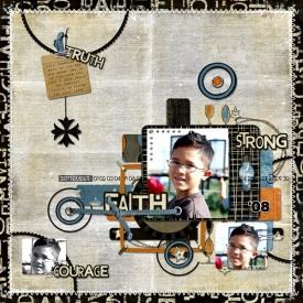 gotta_have_faith_.jpg