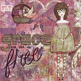 grace-free700.jpg
