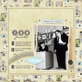 grandpa-thompson-1950s-web.jpg