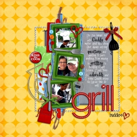 grill_buddies.jpg