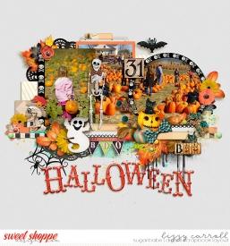 halloween-wm_700.jpg