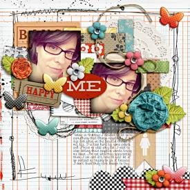 happy-me-8-23700.jpg