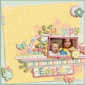 happyeaster2010web.jpg