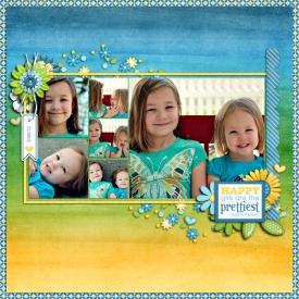 happygirlsweb700.jpg