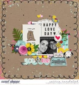 happylovedayWebWM.jpg