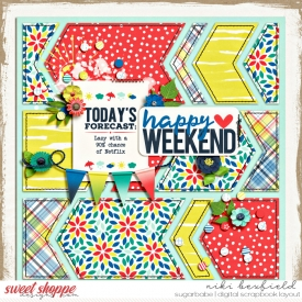 happyweekend-babe.jpg