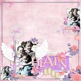 heaven_sent1.jpg